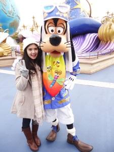 DisneySea 3