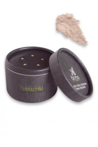 organic-mineral-loose-powder-boho-green-revolution