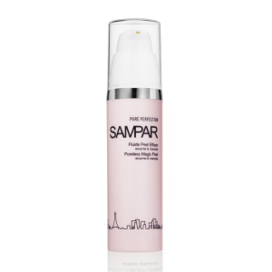 Sampar_Poreless_Magic_Peel_30ml_1385386810