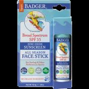 sport-sunscreen-stick-spf35-badger.png